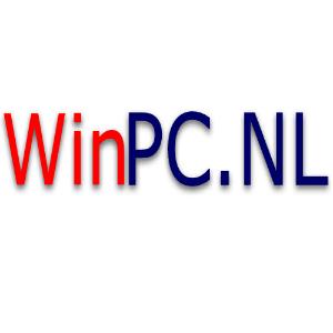 WINPC.nl